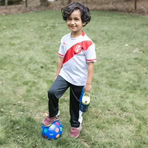 Crocodile Creek, Soccer Balls, Size 3 Kids, Children, Futbol, Unicorn, Solar System, Dino, Inflated