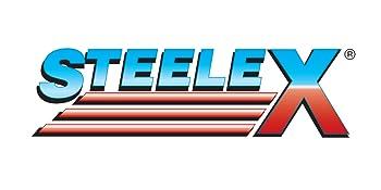 Steelex Logo