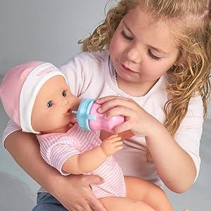 Nenuco Sara