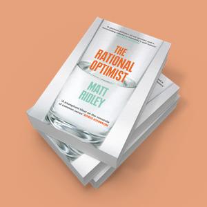 bestselling social history books;bestselling non fiction books;books on social history