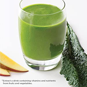 nutritious smoothies, green smoothies, healthy drinks, healthy smoothies, fruit smoothies