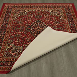 Manufactured In Turkey, The Otto Home Collection Comprises Of Low Pile,  Machine Woven Loop Texture Rugs Made With 100% Nylon. The Stain Resistant  Nature Of ...