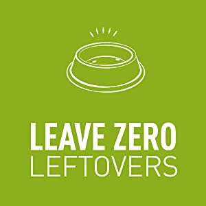 Leave Zero Leftovers, Mess Free, Easy Peel Tray, Portioned, Individual Serving, Wet Cat Food