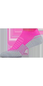 run sock, run socks, running socks, womens running socks, women's running socks, womens run socks