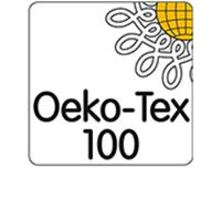 oeko-tex 100, heat pad, heated pad, beurer
