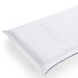 Altura almohada Malva
