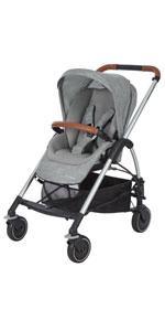 Bébé-Confort Loola 3, Bébé-Confort Stella, Bébé-Confort Elea, Bébé-Confort Mya