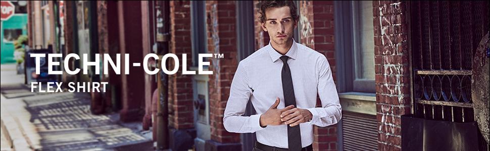 kenneth cole dress shirts; dress shirts for men; men's dress shirts; mens dress shirts