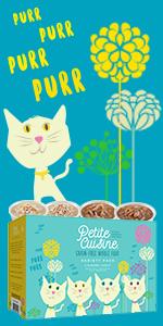 petite cuisine variety pack wet cat food