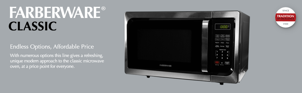 best microwave oven stainless steel cookware microwave convection oven best price microwave