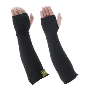 Heat Sleeves, heat resistant sleeves, protective sleeves, arm sleeves, arm protection
