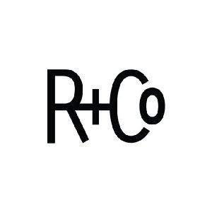 r+co haircare
