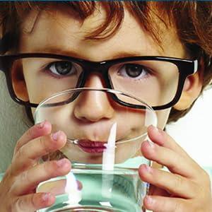 drinking water kits