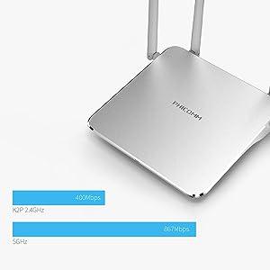phicomm, ke2p, ke 2p, router, phicomm router, ke 2p router, ke2p router, internet, modem, ac1300