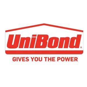 unibond logo