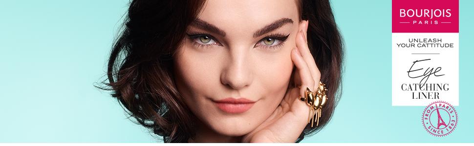liner, eyecatching, eye liner, eyeliner, cat, cat liner