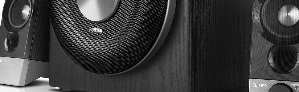 edifier speakers, bluetooth speaker, tv speaker, pc speaker, laptop speakers, surround sound, bose