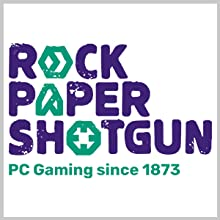 rockpaper_review
