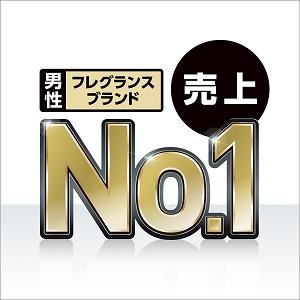 No1-2_z_190613.jpg