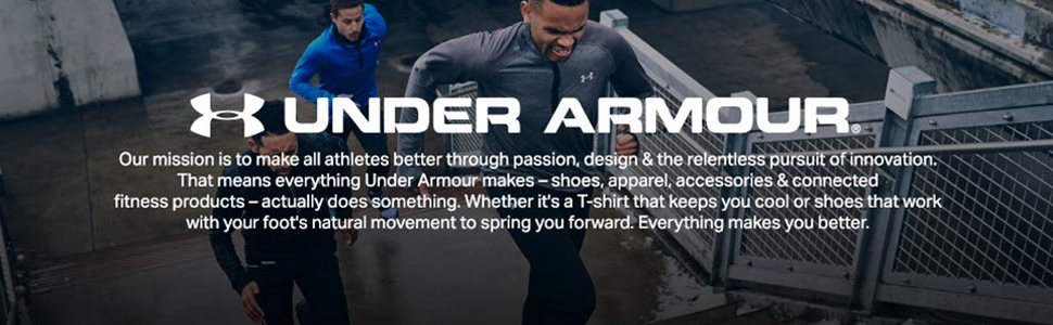 under armour socks, athletic socks, arch support, breathable socks, gym, workout, athletic, fitness