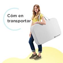 transportar