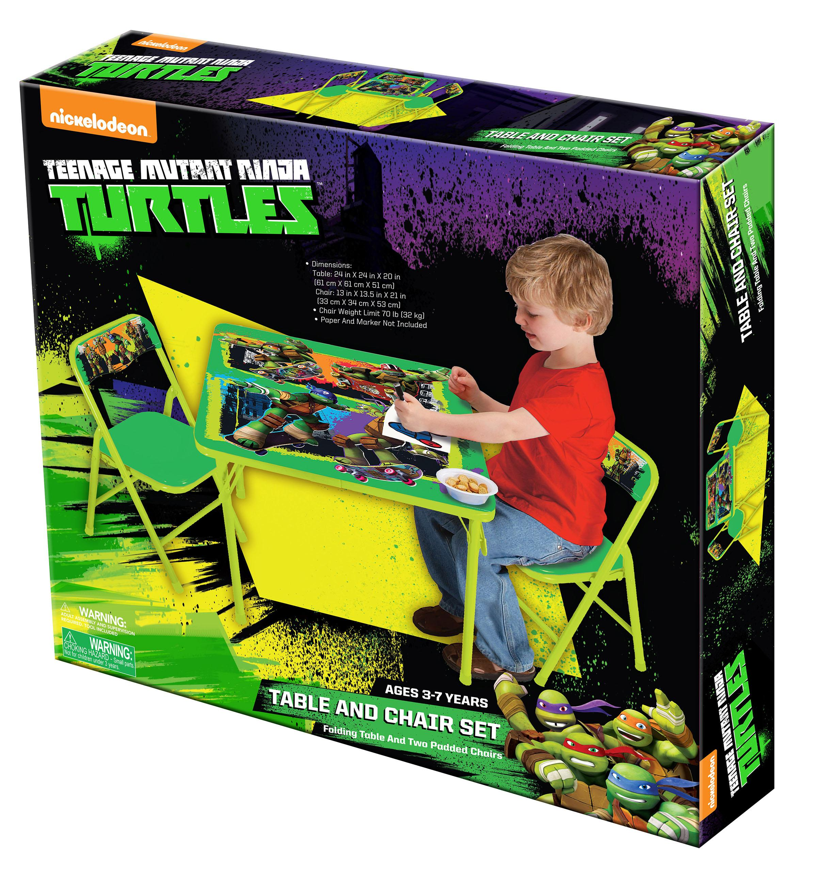 View larger  sc 1 st  Amazon.com & Amazon.com: Teenage Mutant Ninja Turtles Maxin and Shellanxin ...