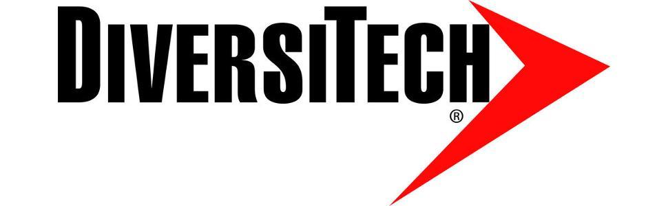 Amazon Com Diversitech 6 3660l Drain Pan Plastic 36 Quot X