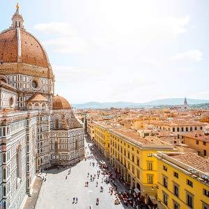 Tuscany, Florence, Tuscany travel guide