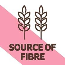 fibre,fruit,nuts,healthy
