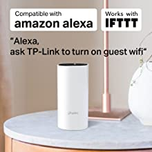 best whole home mesh wifi
