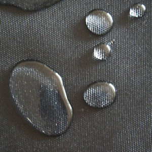 600 Denier Polyester