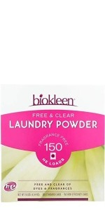 Laundry, Powder, Liquid, Detergent, Dish, Bleach, All Purpose, Remover, Stain, Sport, Essential Oils