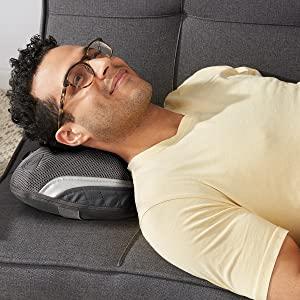 remote convenient massage massager personalized