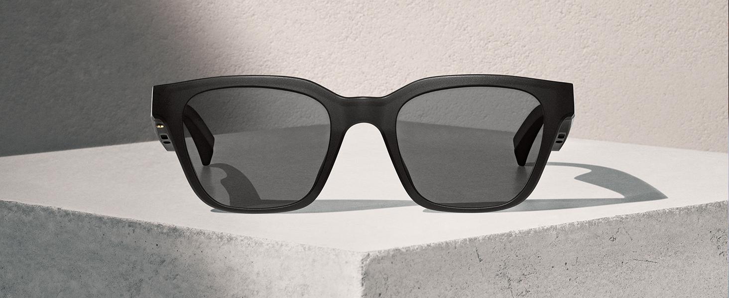 entes inteligentes, tecnología para vestir, lentes de sol bluetooth, lentes bluetooth, audífonos