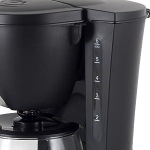 beper-bc-060-macchina-caffe-americano-600ml-abs-