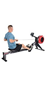 eed1c4d0a6e Stamina BodyTrac Glider 1050 · Stamina 1215 Orbital Rower w Free Motion  Arms · Stamina ATS Air Rower 1399 · Stamina ATS Air Rower 1405 ...