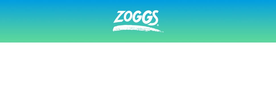 zoggs;speedo;blooming jelly;charmleaks;eco;swimwear;swimming;