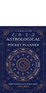 2022 Astrology Calendar.Llewellyn S 2022 Astrological Calendar The World S Best Known Most Trusted Astrology Calendar Quinlan Tracy Scofield Bruce Llewellyn 9780738760407 Amazon Com Books
