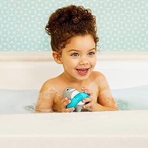 bath toys toy munchkin