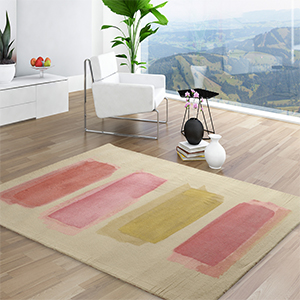 nonshedding;geo;indian;kids rug;contemporary rug;traditional rug;transitional;nylon;polyester;rugs