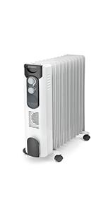 olimpia-splendid-99620-caldorad-7-radiatore-ad-oli