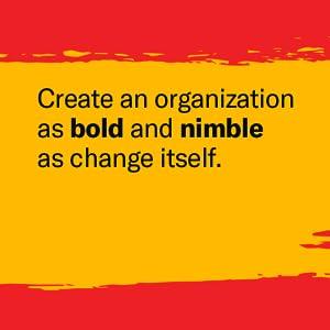 humanocracy, resiliency, bureaucracy, business, organizations, inspiration, human beings, human