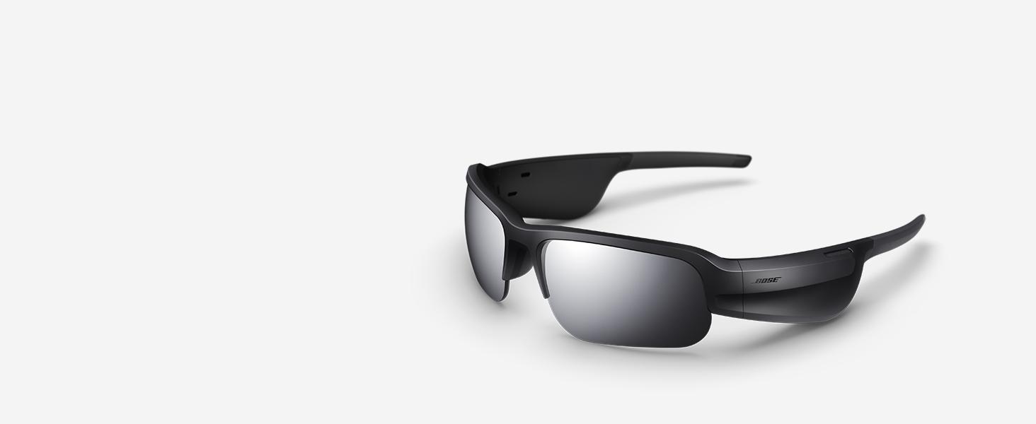 workout sunglasses, Bluetooth running sunglasses, Bluetooth cycling sunglasses, Music sunglasses