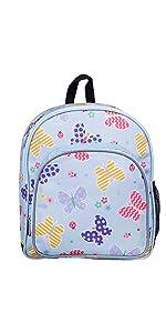 wildkin butterfly garden backpack