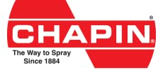 Chapin Manufacturing, Chapin International, Chapin, Chapin Sprayers