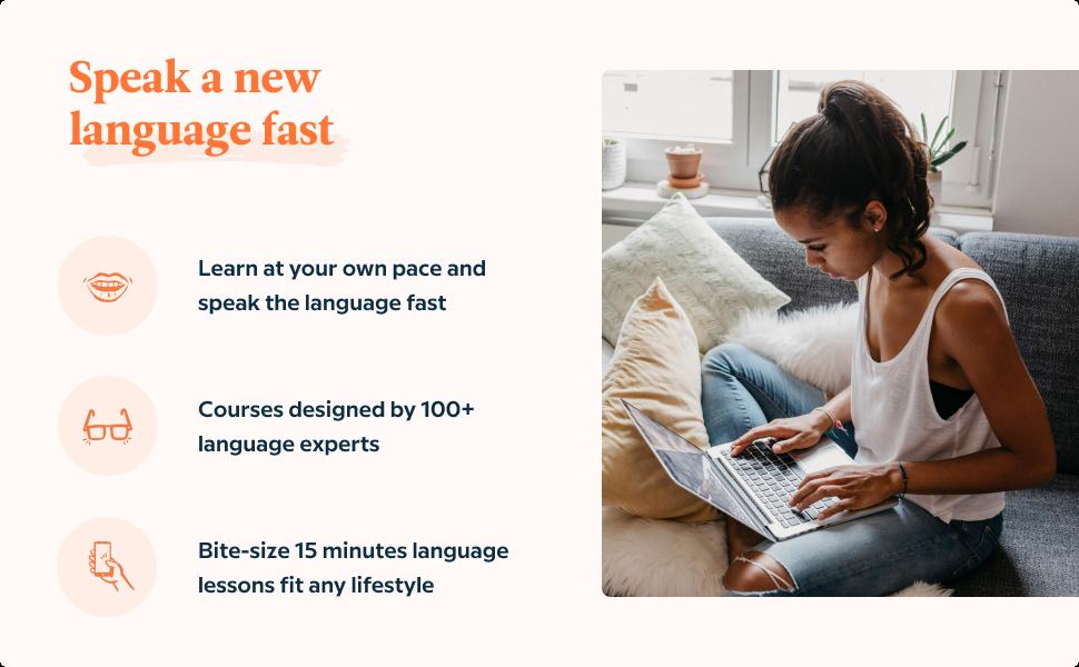 language app babbel