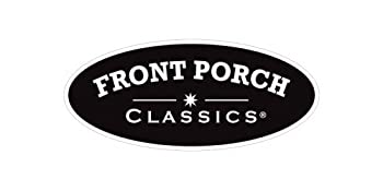 front porch classic games for families