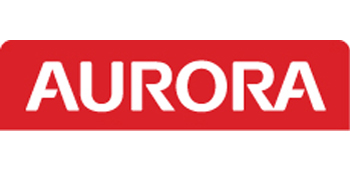 Aurora, Shredder,product