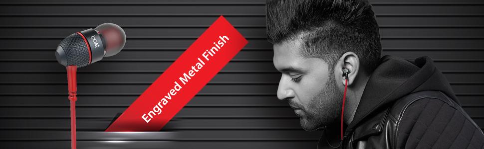 polish-metal