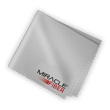 miraclefiber